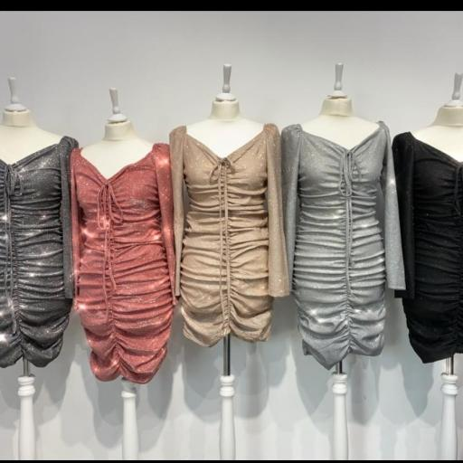 Vestido Pereira [1]