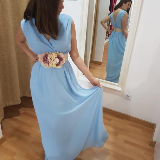 Vestido Atenea [3]