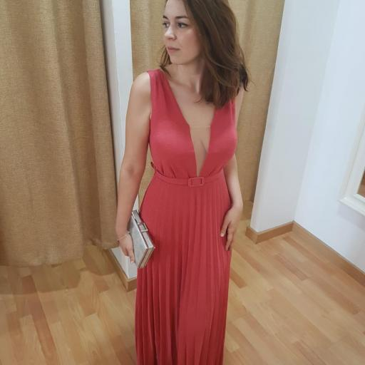 Vestido Pandora [2]