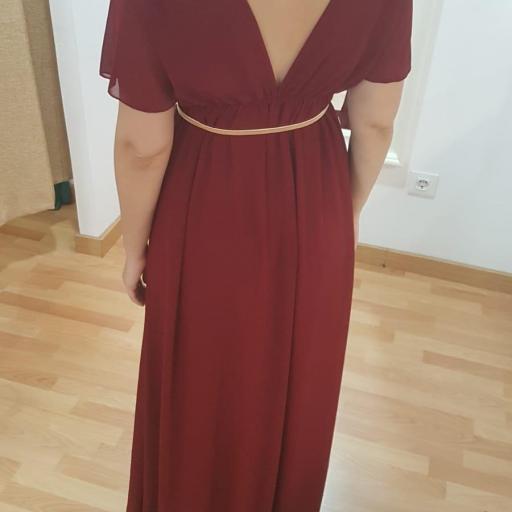 Vestido Calabria [3]