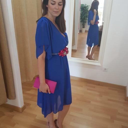 Vestido Galia [1]