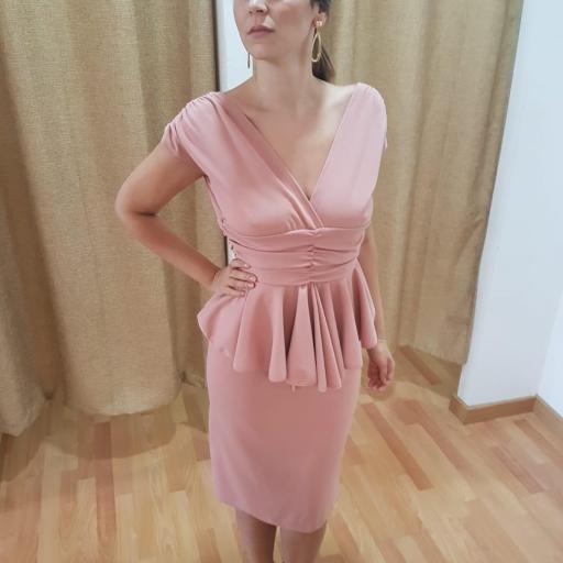 Vestido Persia [1]