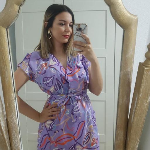 Vestido Edie [2]