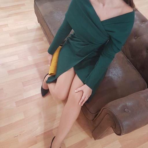 Vestido Fragata [3]