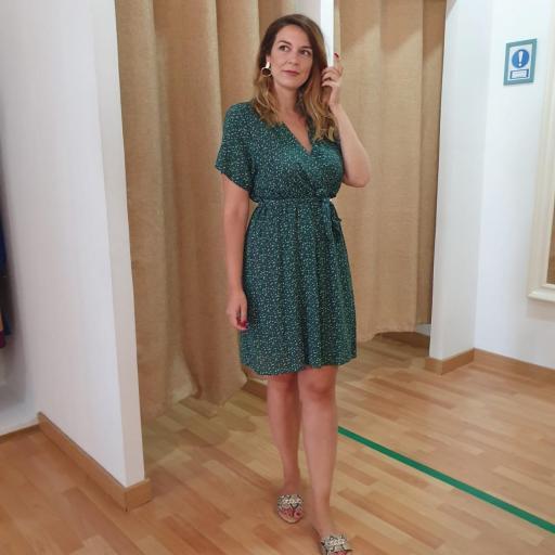 Vestido Ocampos [2]