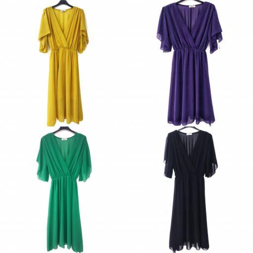 Vestido Galia [2]