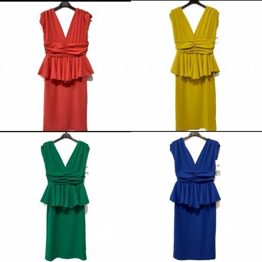Vestido Persia [2]