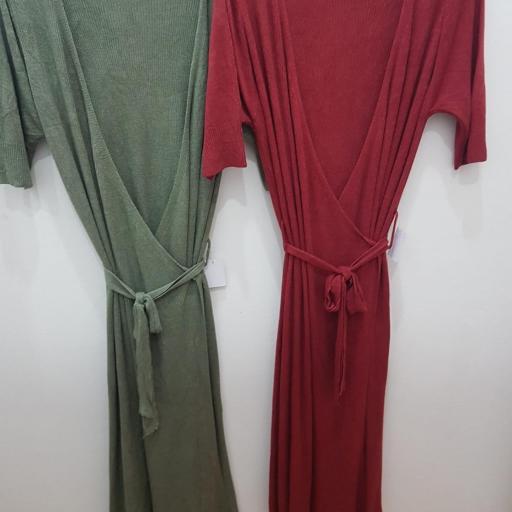 Vestido Yeste [3]