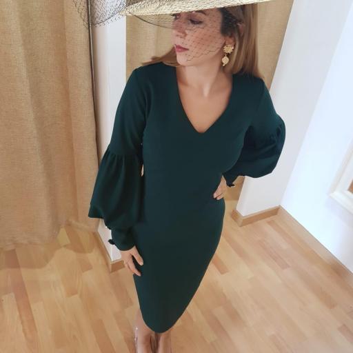 Vestido Skoda [2]