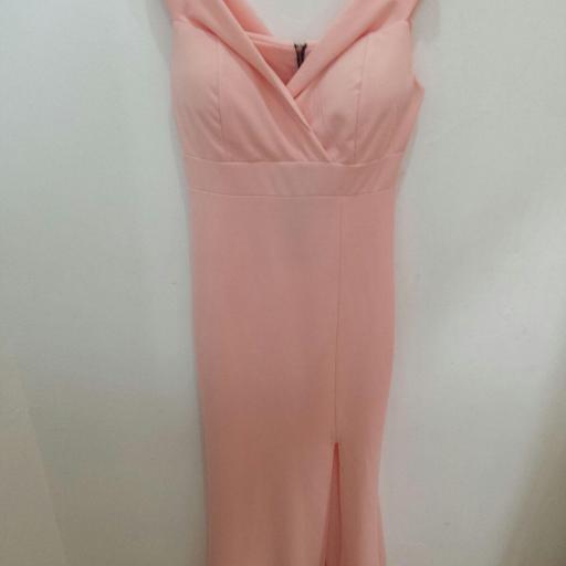 Vestido Nevada [1]
