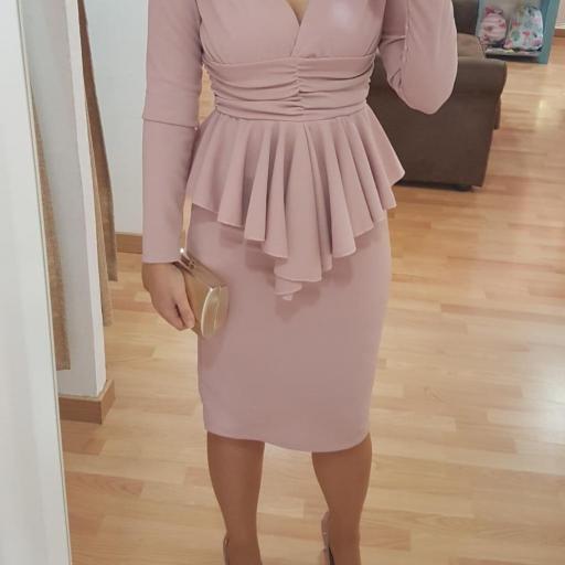 Vestido Yacarta [3]