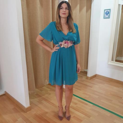 Vestido Sagra [2]
