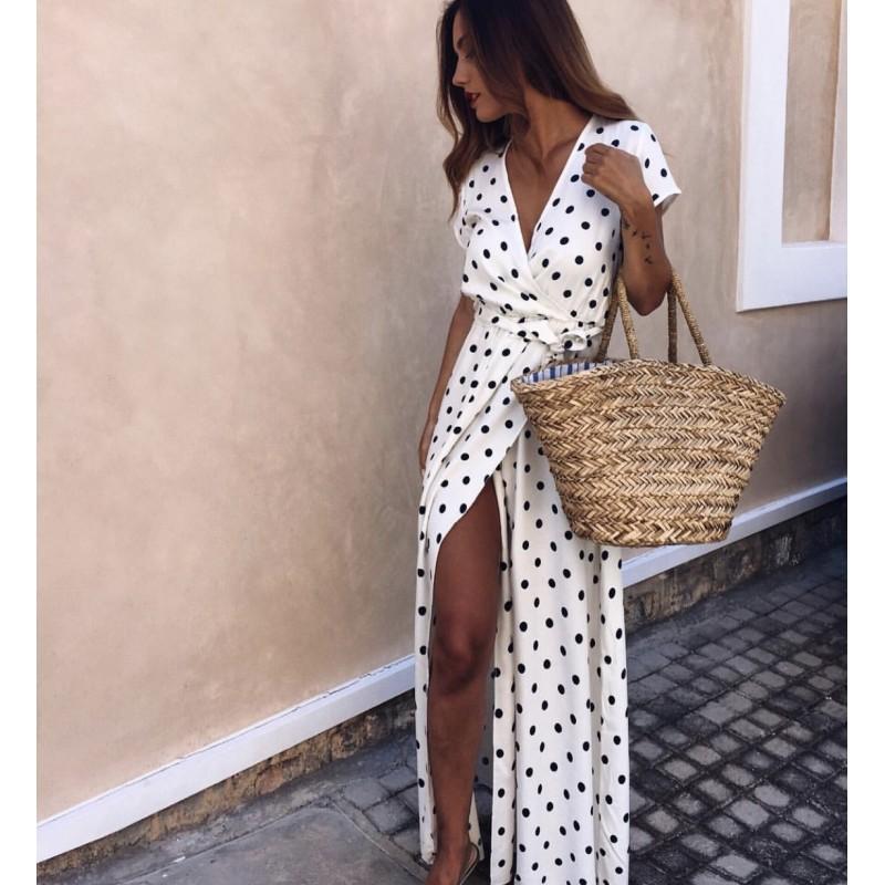 vestido-lunares.jpg