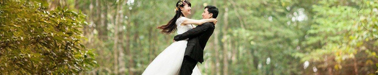 Ideas de detalles personalizados para bodas