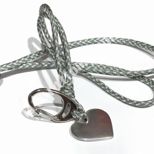 CuelgaT Corazón