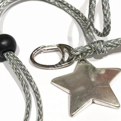 CuelgaT Star  [1]