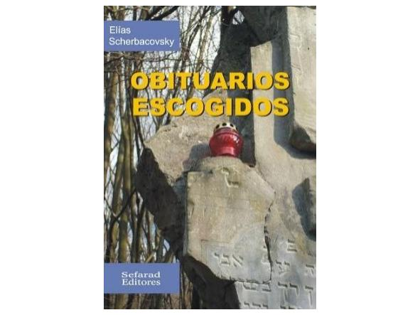 Obituarios escogidos