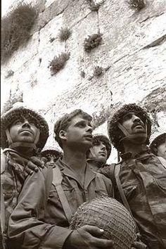 Charla sobre Jerusalén 1960-1968, siete años en una ciudad dividida - lunes 24 de julio 18.30