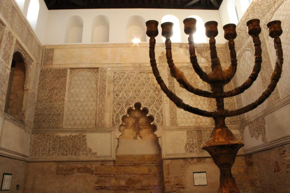 Curso Ética y Judaísmo