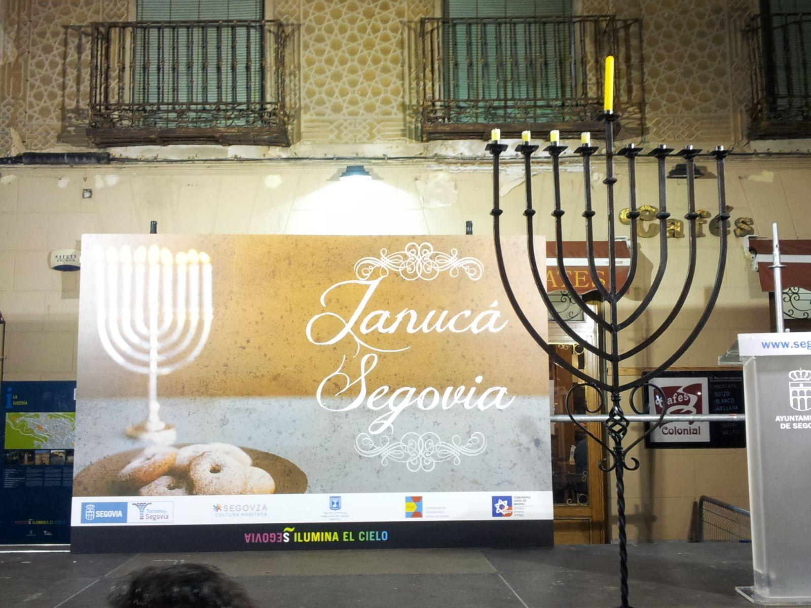Janukia en Segovia.jpg