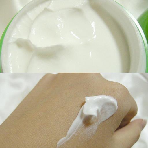 TONY MOLY Appletox Smooth Massage Peeling Cream 70 [2]