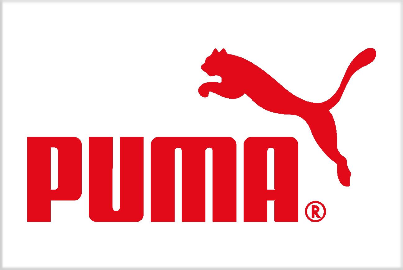 Puma2.png