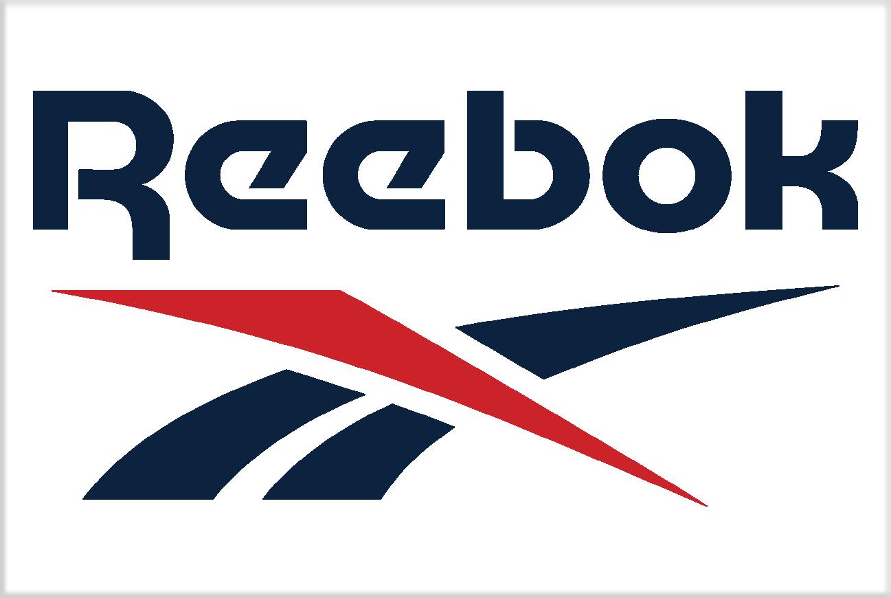 Reebok2.png