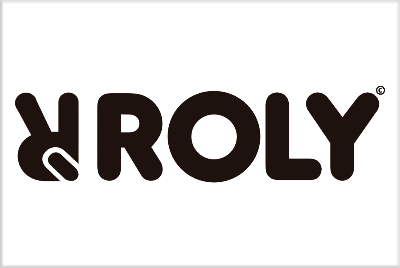 Roly logo.png