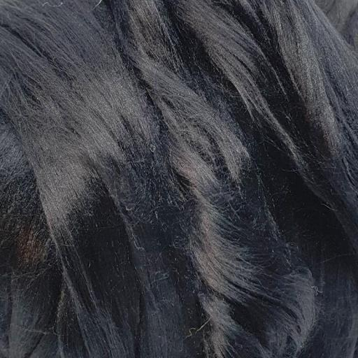 Seda Negra [1]