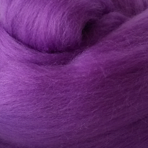 Lana Peinada Extrafina Púrpura [1]