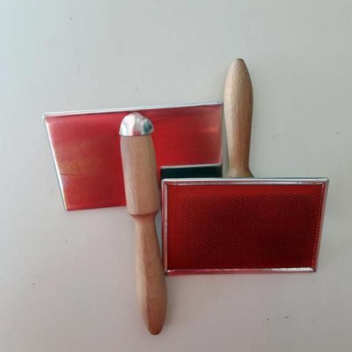 Cardas Medianas [1]