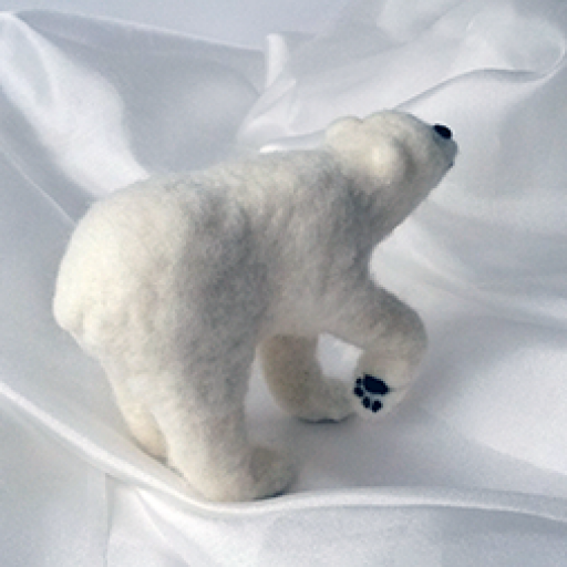 Oso Polar [1]