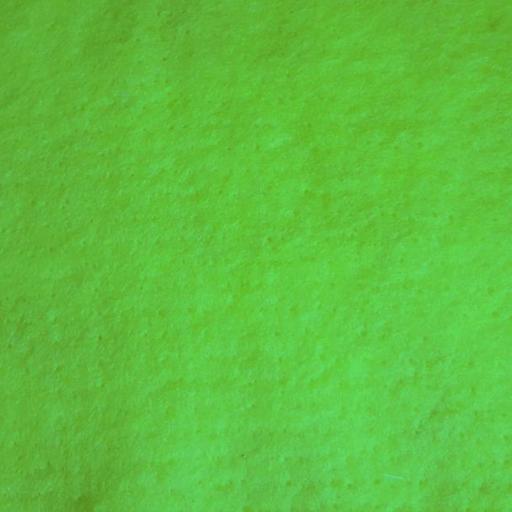 Prefieltro Mix 6 Colores DIN A4 [3]