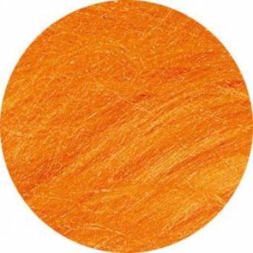 Seda Naranja
