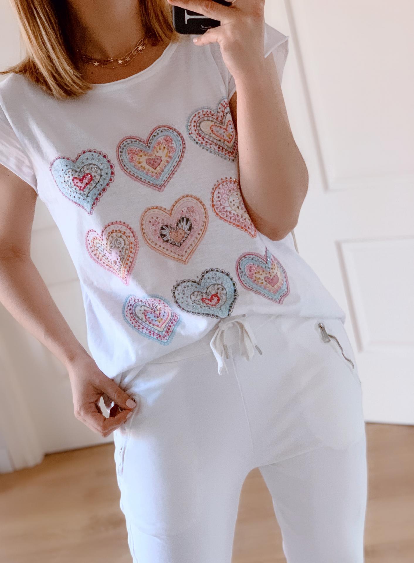 Pantalón Cotton (Ref.3209)
