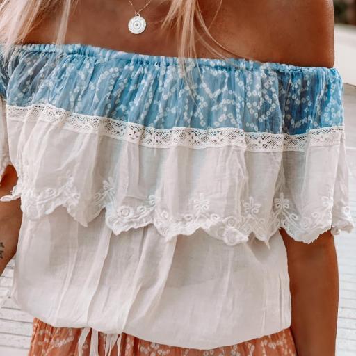 Vestido Miami (Ref.4161) [1]