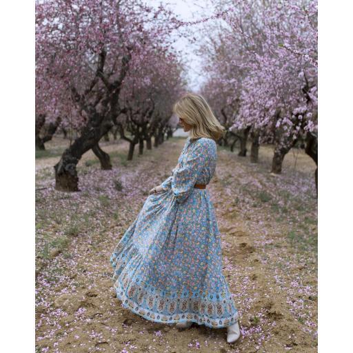 The Amazing Dress 2 (Ref.5430) [2]