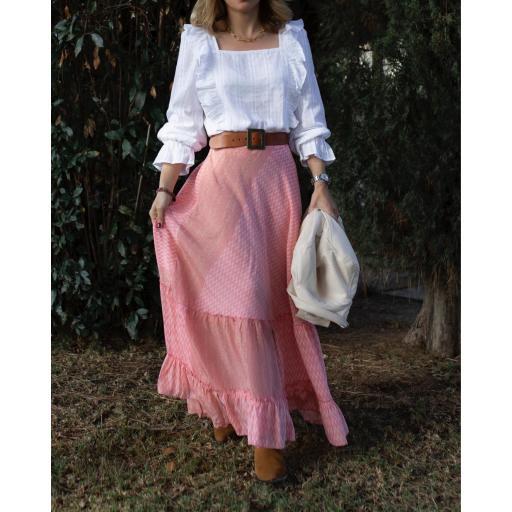 The Lovely Skirt 6 (Ref.5445) [2]