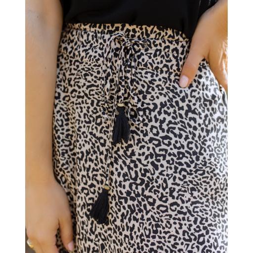 The Leo Skirt (Ref.5600) [1]