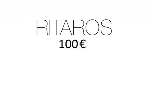 Cheque Regalo (Ref. 0002)