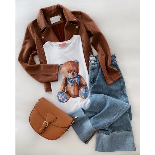 Jeans Double (Ref.5415) [0]