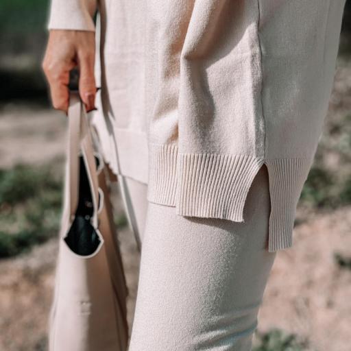 Libelula Suit (Ref.4305) [1]