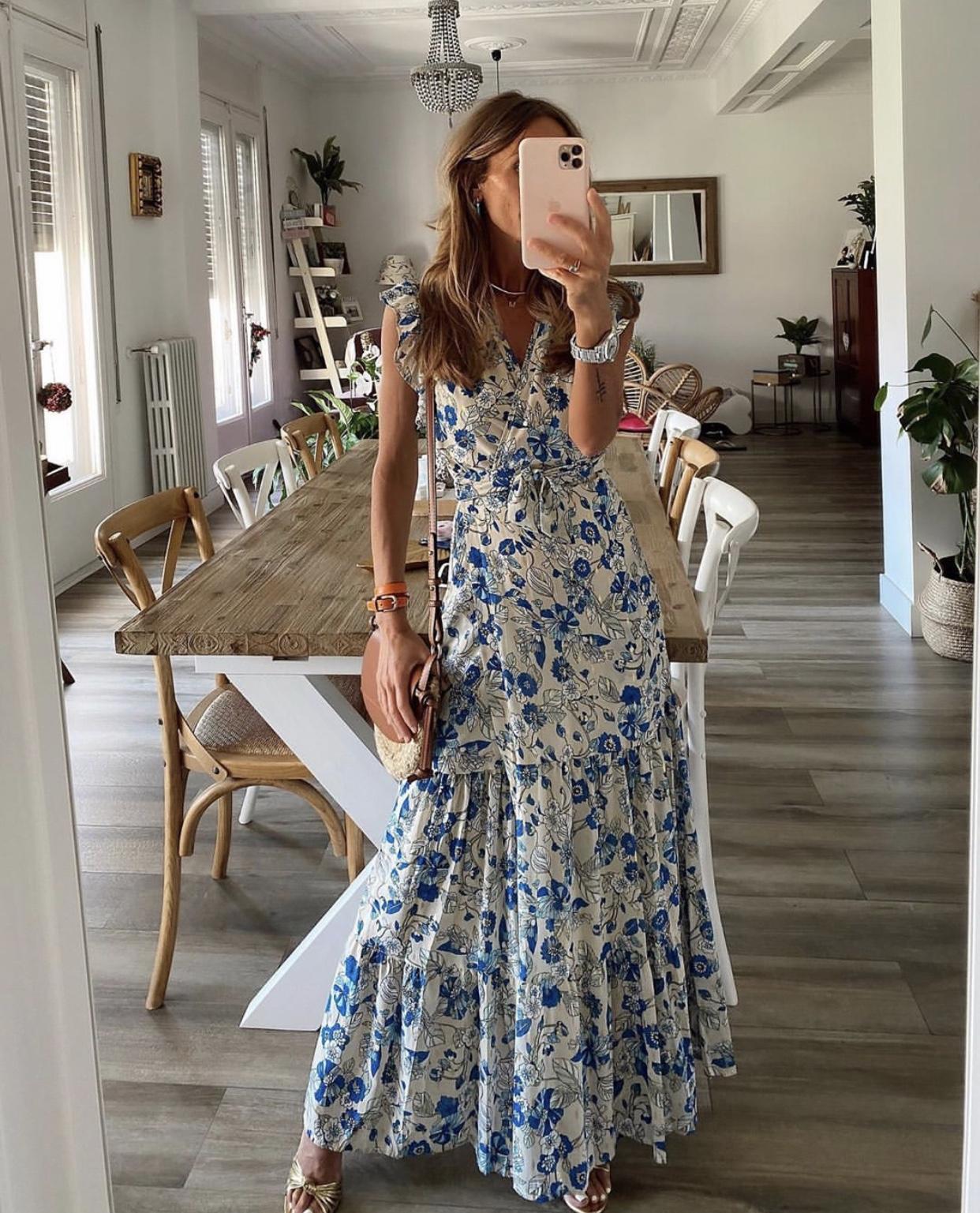 Dream Dress 2  (Ref.4026)