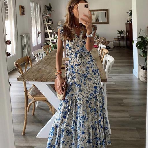 Dream Dress 2  (Ref.4026) [0]