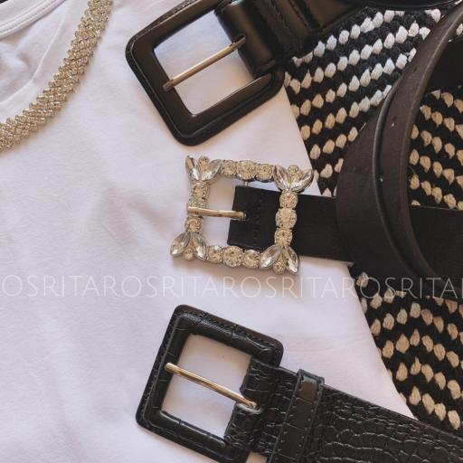 Cinturón Júlia (Ref.3193) [2]