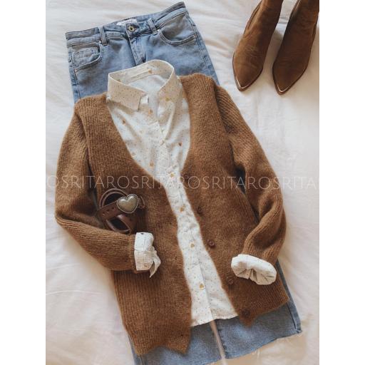 Jeans California (Ref. 3116) [2]