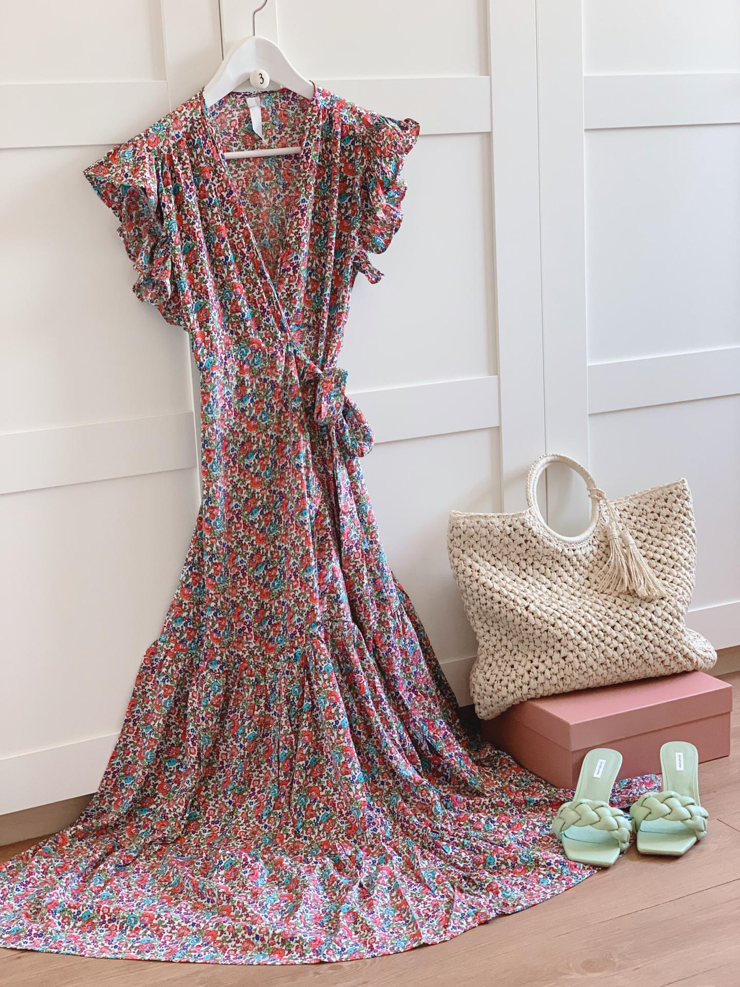 The Perfect Dress 10 (Ref.4045)