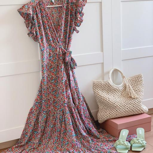 The Perfect Dress 10 (Ref.4045) [0]