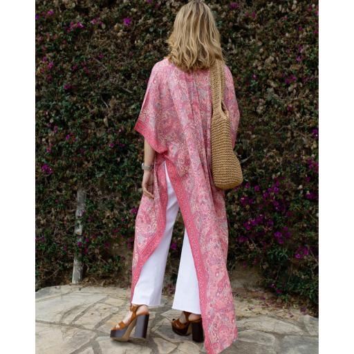 The Silk Kimono 2 (Ref.5497) [3]