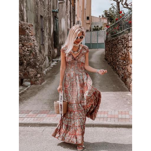 Vestido Valentina (Ref.5566) [1]